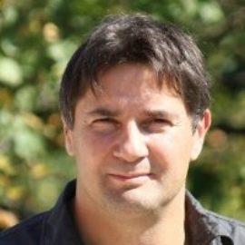 Martin Gräfinger