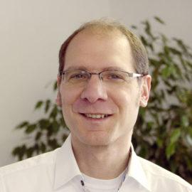Stephan Tessnow