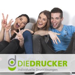 DieDrucker