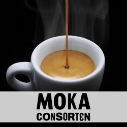 Moka Consorten
