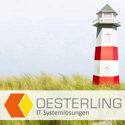 Oesterling IT