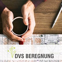 DVS Beregnung