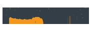 Logo von Amazon Pay