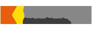 Logo von Oesterling