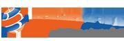 Luwosoft Logo