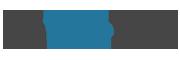 Logo von Wordpress