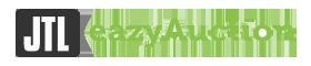 JTL-eazyAuction Logo - eloquium ist zertifizierter JTL-Servicepartner für JTL-eazyAuction