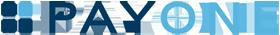 Logo von Payone