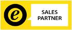 Logo von Trusted Sales Partner