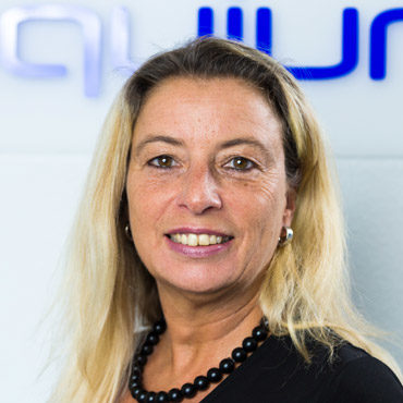 Kerstin Segeth