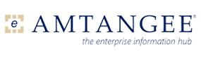 Logo von Amtangee