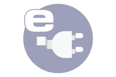 Logo von ecoDMS Api