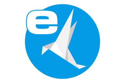 Logo von ecoDMS Archiv
