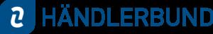 Logo des Händlerbunds