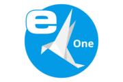 Logo von ecoDMS One