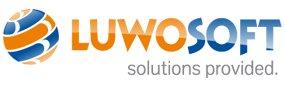 Logo von Luwosoft
